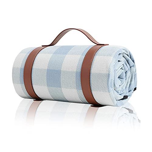 Zorin -   Picknickdecke 200 x