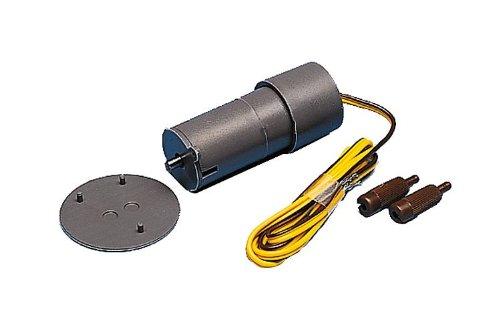 FALLER 161677 - Abzweigung, elektrisch