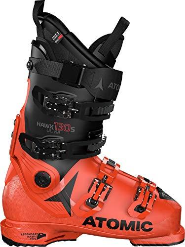 Mejores Botas para esquiar Atomic