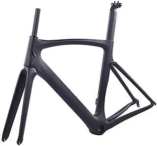 Best 58cm carbon frame Reviews