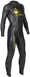 Aqua Sphere Powered Pursuit Wet Suit