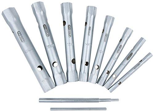 Ks-Tools Werkzeuge-Maschine -  Ks Tools 518.0900