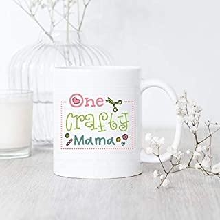 crafty mama gifts