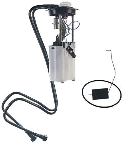 06 cobalt ss fuel pump - 5