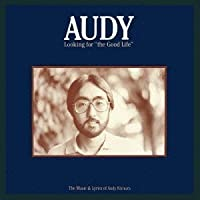 Looking for Good Life by Audy Kimura (2013-06-11)