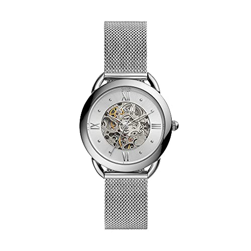 Fossil Group - Fossil Watch Me3166