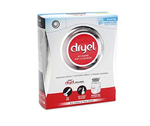 Dryel At-Home Dry...