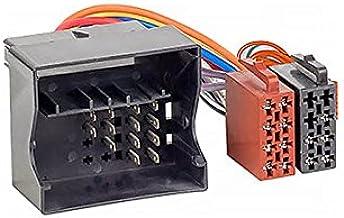 Suchergebnis Auf Für Bmw E36 Radio Adapter