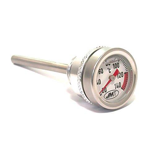JMT 709.13.09 Öltemperatur Direktmesser