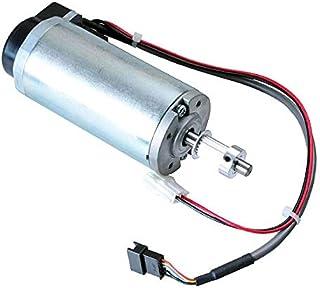 Inkjet Printer Scan Motor for Mimaki JV3-160S/JV3-160SP/JV3-250SP/JV22-130/JV22-160