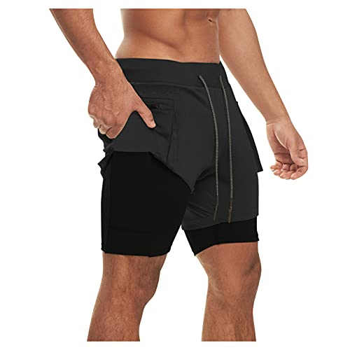 Pantalones Skinny Hombre, Tallas Pantalones Hombre, Pantalon Termico Hombre, Ropa Online Hombre, Pantalones Blancos Hombre, Pantalon Militar Hombre, Pantalon Jogging Hombre, Sudadera Azul Marino