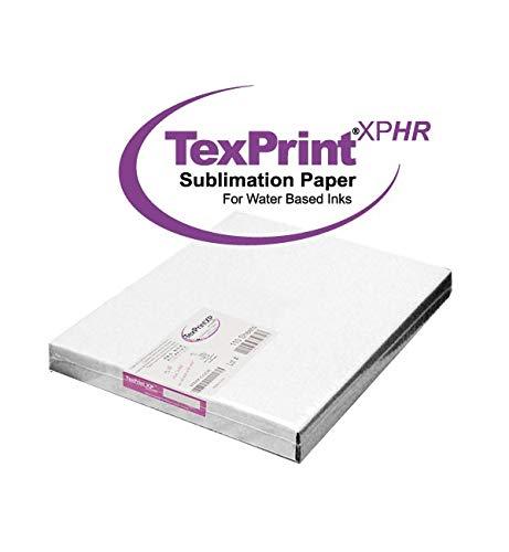 Papel A4 universal Texprint XPHR 110 hojas