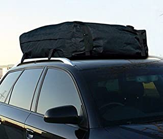 Best vw routan roof rails Reviews