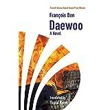 Daewoo (English Edition)