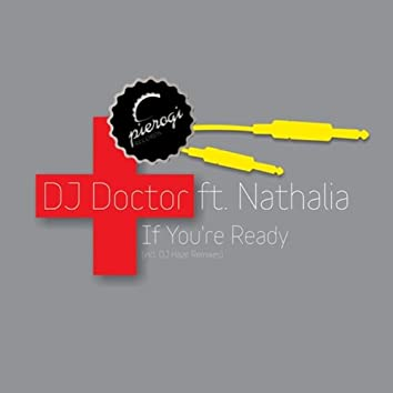 If Youre Ready (feat. Nathalia)