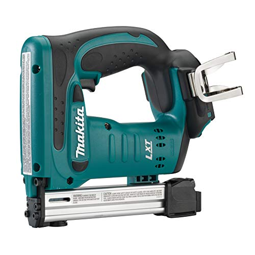 Photo de makita-dst221z