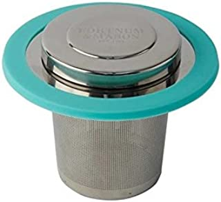 FORTNUM and MASON - Fortnum's Top Hat Tea Strainer