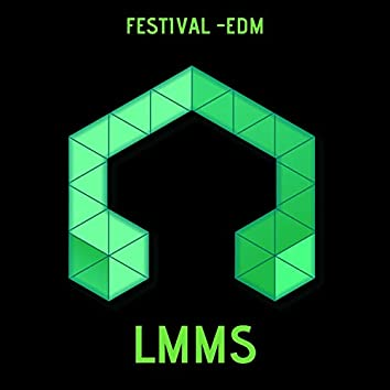 LMMS Festival (EDM)