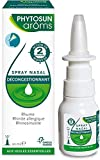 Phytosun Arôms - Descongestionante de Phytosun Aroms Spray Nasal 20ml