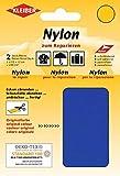 Kleiber + Co.GmbH Nylon-Flicken, 100% Polyamid