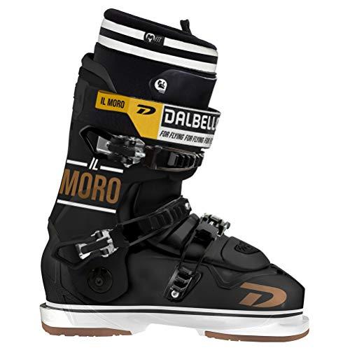 Dalbello Il Moro Ski Boots 2021-27.5/Sublimation