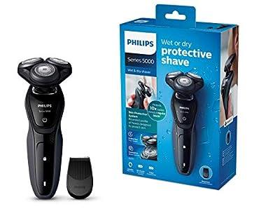 Philips Series 5000 Elektrischer