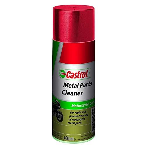 Castrol Metal Parts Cleaner Reiniger 400ml Sprühdose