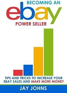 Best ebay power seller Reviews