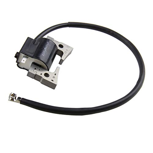 CarBole Ignition Coil for Club Car Golf Cart Gas 1997-up DS and Precedent