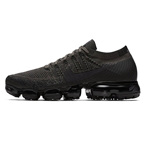 Nike Air Vapormax Flyknit - 849558-009 - Size 8