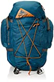 Best External Frame Backpacks - Kelty Redwing Backpack, Hiking and Travel Daypack Review