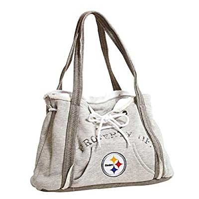pittsburgh steelers gifts for women, End of 'Related searches' list