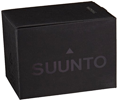 Suunto Ambit3 Peak Outdoor Watch With HRM - Taille Unique
