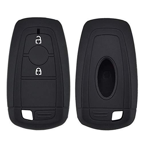 Contenitore per bagagliaio RIGUM adatto per Ford EcoSport dal 2018 ideale
