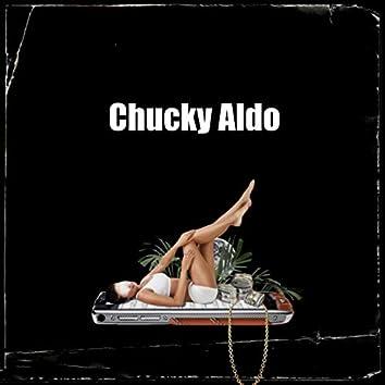 Chucky Aldo (Instrumental Version)