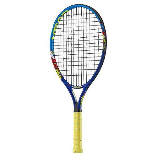 Head Novak 19 Racchetta da Tennis, Taglia 05