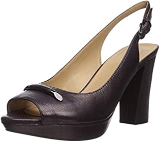 Naturalizer Womens Adelie