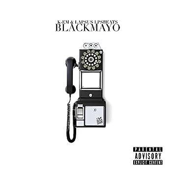 Blackmayo