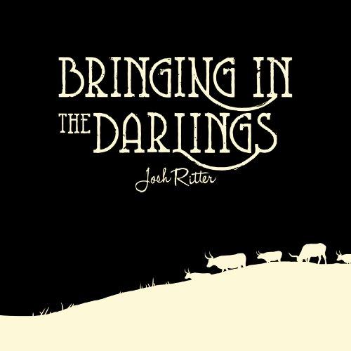 Bringing In The Darlings [MP3 Download] [Disco de Vinil]