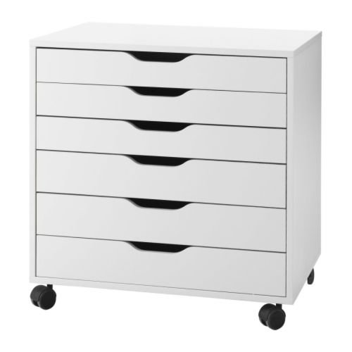 IKEA Cabinets: Amazon.com