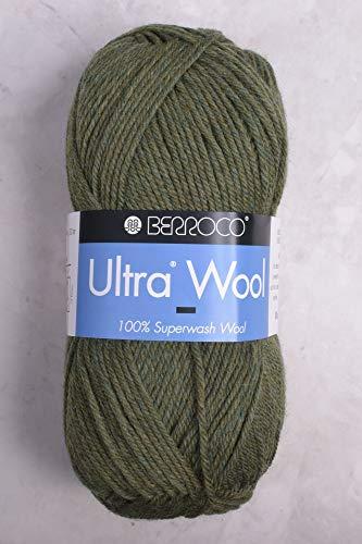 Berroco Ultra Wool Yarn (33118 - Marjoram)