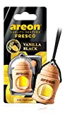 Best Car Perfumes - AREON Fresco FRTN31 Hanging Car and Home Air Review