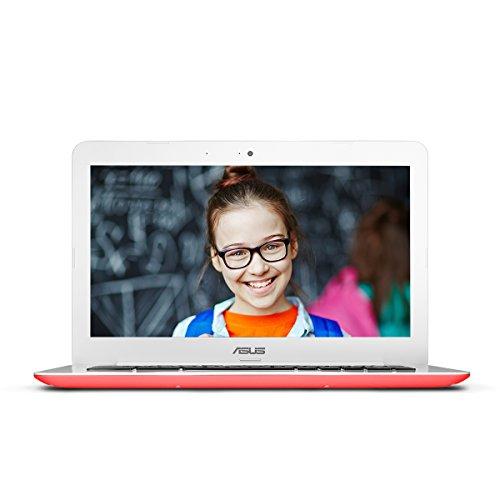 ASUS Chromebook C300SA 13.3 Inch (Intel Celeron, 4GB,...