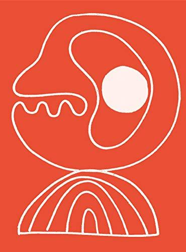 Gruppendynamik: Kollektive der Moderne (Zeitgenössische Kunst)