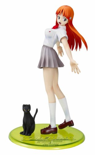 Figurine BLEACH - Excellent Model - Orihime