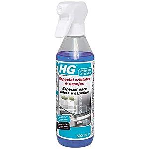 ixtral® repell Ultra cristal de sellado contra la cal y suciedad para ducha y azulejos. con profundos – Limpiador y abrillantador también para bañeras.: Amazon.es: Bricolaje y herramientas