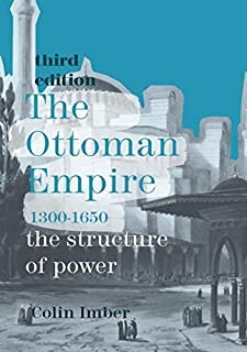 Best the ottoman empire 1300 1650 Reviews