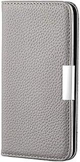 حافظات ODIN-Flip - حافظة جلدية لجهاز Redmi Note 7 6 Pro 7A K20 Flip Book Case on Redmi Note7 Note6 Pro Stand Fold Cover fu...
