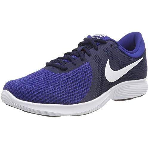 41N8vSlZ68L. SS500  - Nike Men's Revolution 4 Eu Fitness Shoes