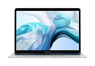 Apple MacBook Air (13-inch, 8GB RAM, 256GB Storage, 1.6GHz Intel Core i5) - Gold (Previous Model) (B07V49HVVY) | Amazon price tracker / tracking, Amazon price history charts, Amazon price watches, Amazon price drop alerts